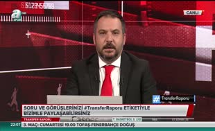 Galatasaray yıldız kaleciyle anlaştı