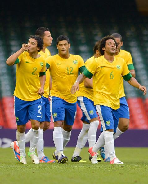 Beşiktaş Brezilyalı Rafael da Silva transferinde mutlu sona yakın
