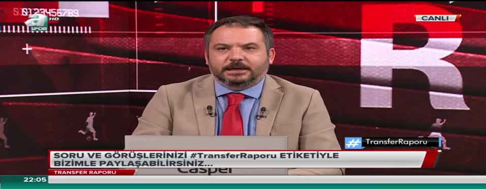 G.Saraylı yıldız Bursaspor yolcusu