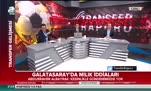 Galatasaray'dan Arkadiusz Milik açıklaması