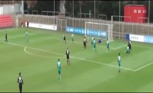 Beşiktaş'ın yeni transferi Güven Yalçın'ın muhteşem stili